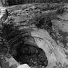 Archbald Pothole State Park