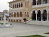 Archbishop House In Old Nicosia