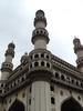 Architecture Of Charminar