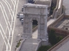 Arch Of  Traiano   Ancona