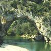 Vallon-Pont d'Arc
