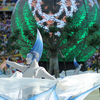 Fifa World Cup 2014 Opening Ceremony At Arena Corinthians