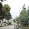 Arequipa Parque Chili