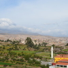 Arequipa Town