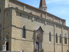 Arezzo  Catedral