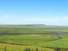 Argun River (Asia)