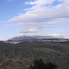 Argus Range
