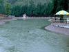 Aritar Lake