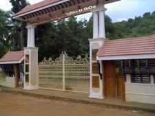 Arivippuram, Holy Land Of Shree Narayana Guru