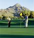 Arizona Biltmore Country Club - Course 1