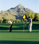 Arizona Biltmore Country Club - Curso 1
