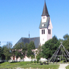 Arjeplog Church
