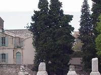 Monumentos romanos y románicos