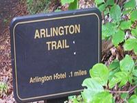 Arlington Trail