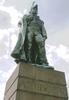 Armistead Monumento