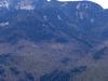 Armstrong Mountain