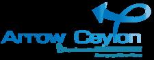 Arrow Ceylon