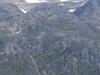 Arsuk Under The Kuunnaat Mountain