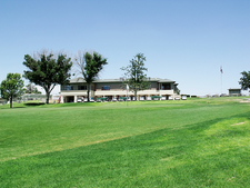 Artesia Country Club