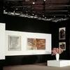 Art-Exhibition-Centre-Gallery