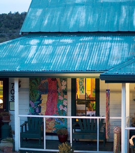 Art Gallery In Payson
