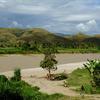 Artibonite Haiti