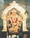 Arulmigu Kondathu Kaliamman