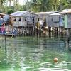 Arung Hayat Resort - Mabul Semporna