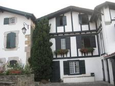 A House In Ascain