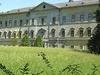 Aschach Castle, Upper Austria, Austria