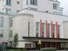 Ascot Cinema