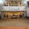 Asheville Mall
