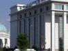 Ashgabat Museum  1