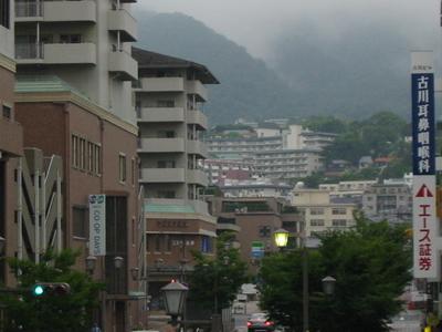 Ashiya Hyogo