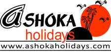 Ashoka Holidays Pvt Ltd
