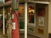 A Shop In Kloa