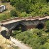 Ashtarak Bridge