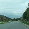 Ashwood White Oak Munster Indiana