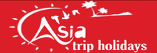 Asia Trip Holidays