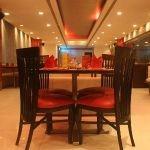 Asia Work Restaurant