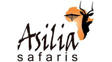 Asilia Safaris