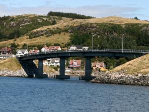Rennesøy