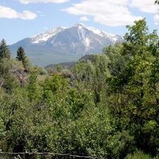 Aspen Mountain - Ajax