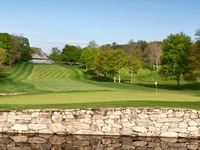 Aspetuck Valley Country Club