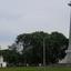 Bengkulu City