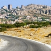Acropolis (Akropolis)