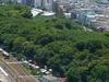 Asukayama Park In Ōji, Kita