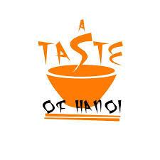 A Taste Of Hanoi