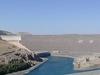 Atatrk Dam