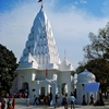 The Patiala Temple